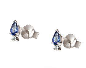 18064-white-gold-sapphire-and-diamond-stud-earrings-with-customers-own-stones_1.jpg