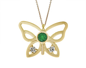 18068-butterfly-inspired-pendant-with-emerald-and-diamonds_1.jpg