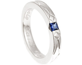 18075-white-gold-tension-set-princess-cut-blue-sapphire-engagement-ring_1.jpg