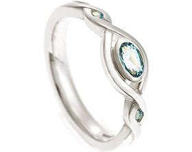 18076-white-gold-celtic-inspired-aquamarine-engagement-ring_1.jpg