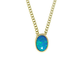 18088-yellow-gold-and-all-round-set-opal-pendant_1.jpg