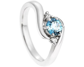 18100-palladium-twist-trilogy-style-ring-with-aquamarine-and-diamonds_1.jpg