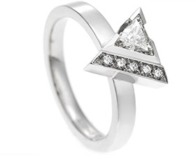 18103-dramatic-palladium-engagement-ring-with-diamonds-in-triangular-setting_1.jpg