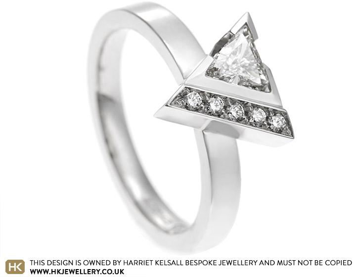 18103-dramatic-palladium-engagement-ring-with-diamonds-in-triangular-setting_2.jpg
