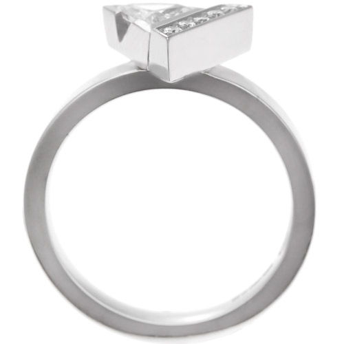 18103-dramatic-palladium-engagement-ring-with-diamonds-in-triangular-setting_3.jpg