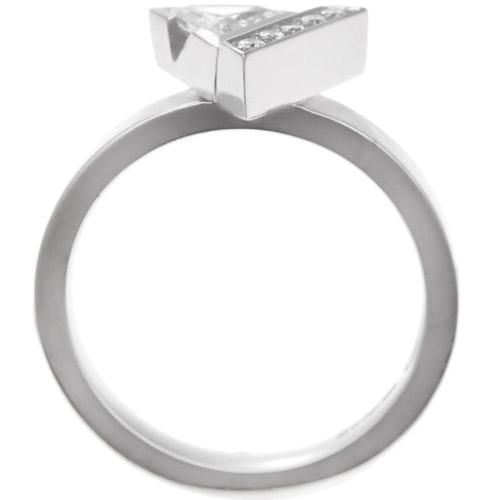 18103-dramatic-palladium-engagement-ring-with-diamonds-in-triangular-setting_3.jpg