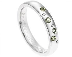 18108-platinum-scatter-set-moss-green-sapphire-and-diamond-engagement-ring_1.jpg