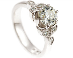 18112-fairtrade-white-gold-vintage-ring-with-inherited-diamond_1.jpg
