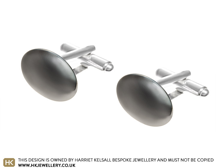 18192-hematite-sterling-silver-hinged-back-cufflinks_2.jpg