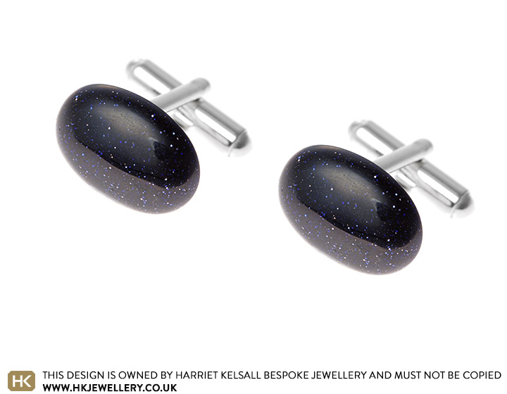 18194-blue-goldstone-sterling-silver-hinge-backed-cufflinks_2.jpg