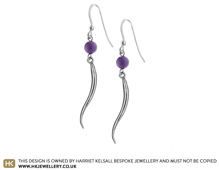 18309-sterling-silver-feather-drop-amethyst-earrings_2.jpg