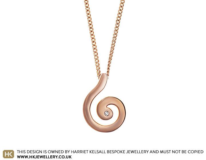 4693-fairtrade-9ct-rose-gold-and-diamond-curl-pendant_2.jpg