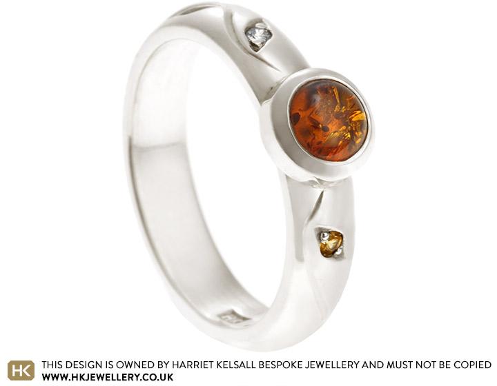 8381-autumn-inspired-amber-sapphire-and-diamond-engagement-ring_2.jpg
