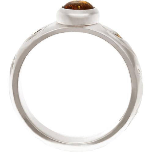 8381-autumn-inspired-amber-sapphire-and-diamond-engagement-ring_3.jpg
