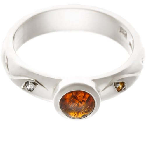 8381-autumn-inspired-amber-sapphire-and-diamond-engagement-ring_6.jpg