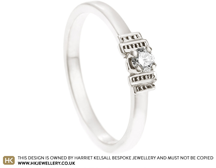 9428-white-gold-antique-style-diamond-engagement-ring_2.jpg