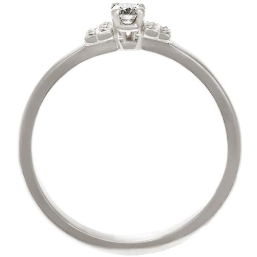 9428-white-gold-antique-style-diamond-engagement-ring_3.jpg