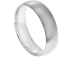 11962-platinum-5mm-satnised-courting-wedding-band_1.jpg