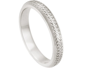 10341-white-gold-d-shaped-wedding-band-with-beading-detail_1.jpg