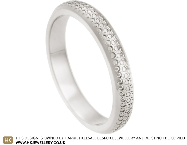 10341-white-gold-d-shaped-wedding-band-with-beading-detail_2.jpg