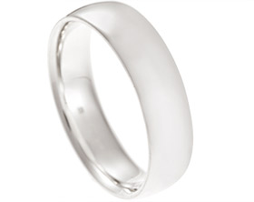 11518-fairtrade-white-gold-wedding-band-with-courting-profile_1.jpg