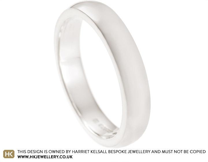 11519-fairtrade-white-gold-3mm-d-shaped-wedding-band_2.jpg