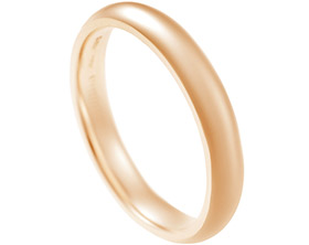 11549-rose-gold-3mm-courting-wedding-band_1.jpg