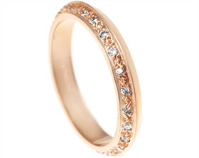 11552-rose-gold-apex-profiled-diamond-set-eternity-ring_1.jpg