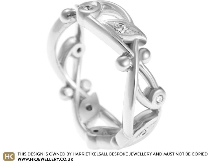 11621-vine-inspired-eternity-ring-in-platinum-and-diamonds_2.jpg