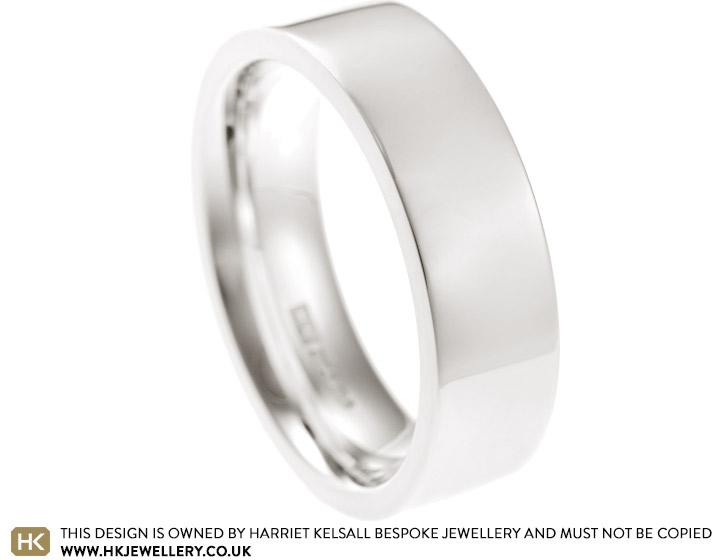 11669-white-gold-reverse-d-6mm-wedding-band_2.jpg