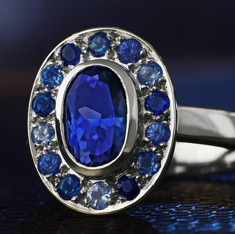ring-11946-under-the-sea-inspired-platinum-engagement-ring-with-1-85ct-oval-cut-tanzanite_9.jpg