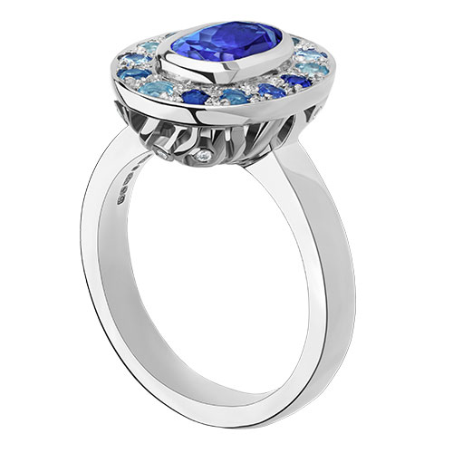 under-the-sea-inspired-platinum-engagement-ring-with-185ct-oval-cut-tanzanite-11946_3.jpg
