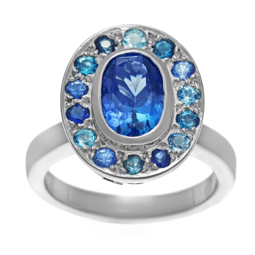 under-the-sea-inspired-platinum-engagement-ring-with-185ct-oval-cut-tanzanite-11946_6.jpg