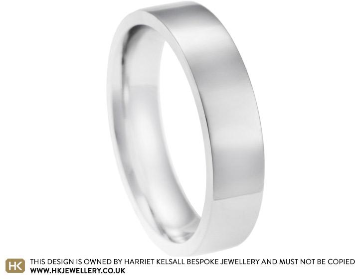 12062-reverse-d-profile-platinum-5mm-wedding-band_2.jpg