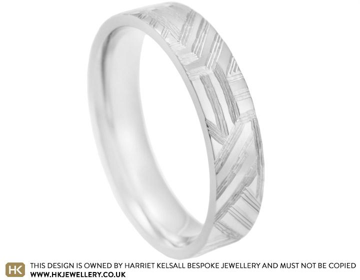 12743-palladium-wedding-band-with-geometric-engraved-pattern_2.jpg