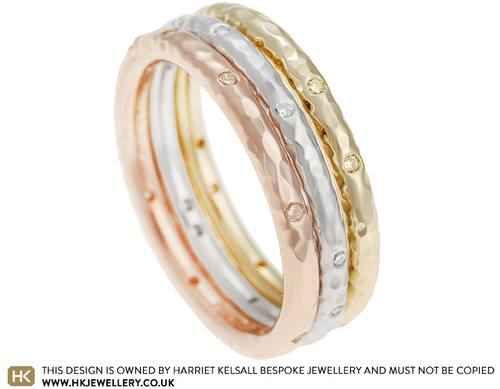 13542-mixed-metal-diamond-set-stacking-rings_2.jpg