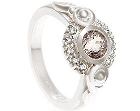 17433-fairtrade-white-gold-morganite-engagement-ring-with-diamond-halo_1.jpg
