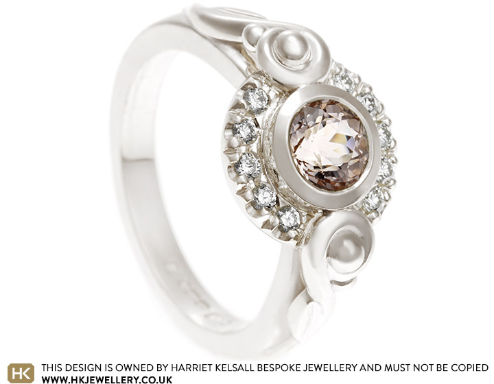 17433-fairtrade-white-gold-morganite-engagement-ring-with-diamond-halo_2.jpg