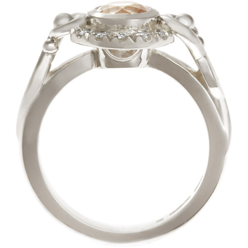 17433-fairtrade-white-gold-morganite-engagement-ring-with-diamond-halo_3.jpg
