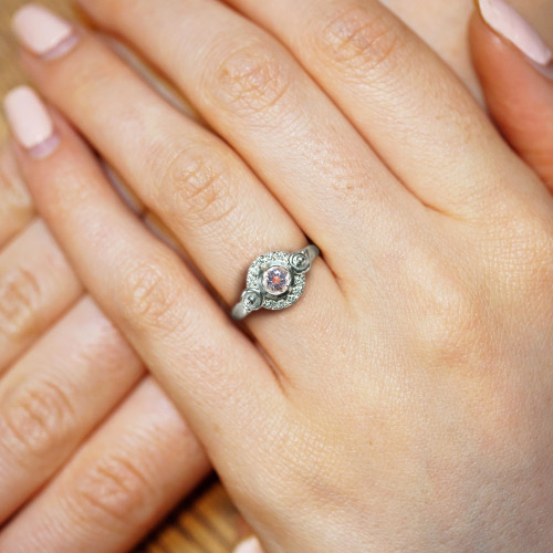 17433-fairtrade-white-gold-morganite-engagement-ring-with-diamond-halo_5.jpg