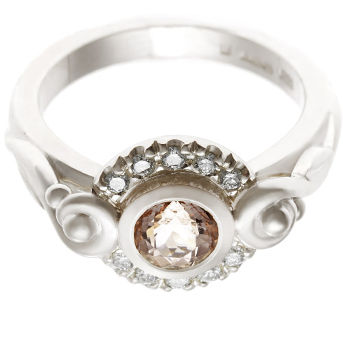 17433-fairtrade-white-gold-morganite-engagement-ring-with-diamond-halo_6.jpg