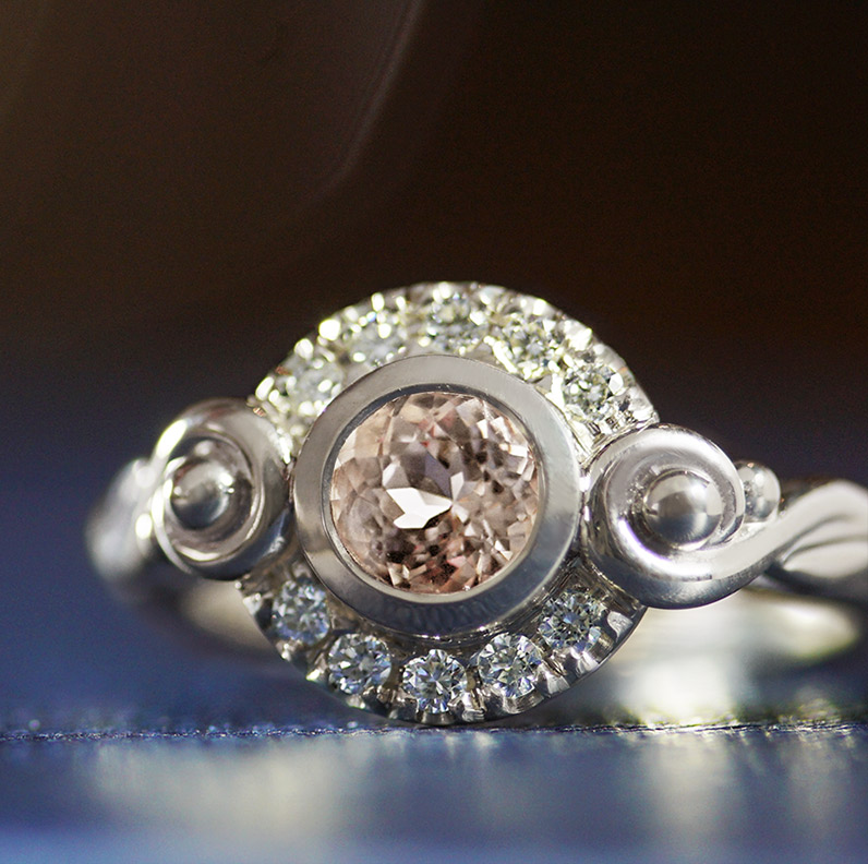 17433-fairtrade-white-gold-morganite-engagement-ring-with-diamond-halo_9.jpg