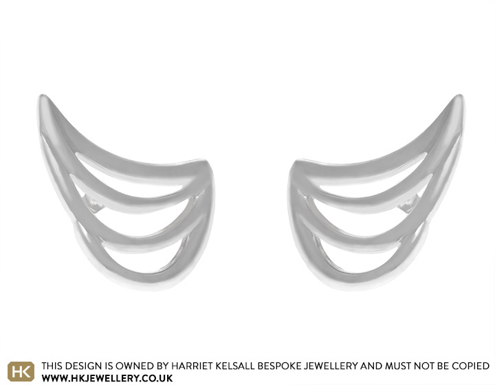 17558-recycled-sterling-silver-leaf-inspired-ear-cuff_2.jpg