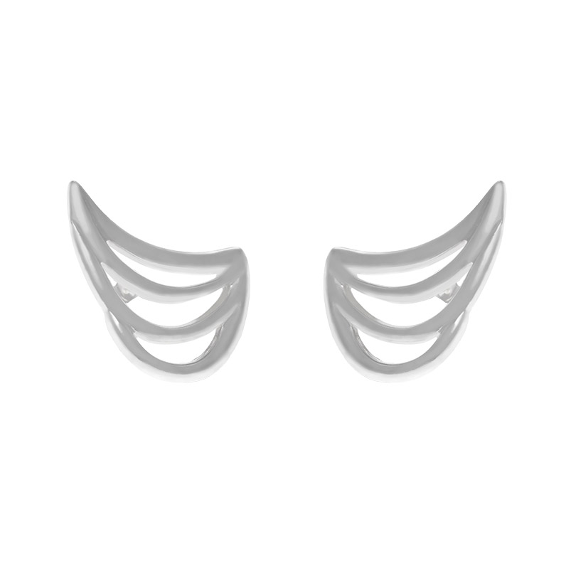 17558-recycled-sterling-silver-leaf-inspired-ear-cuff_9.jpg