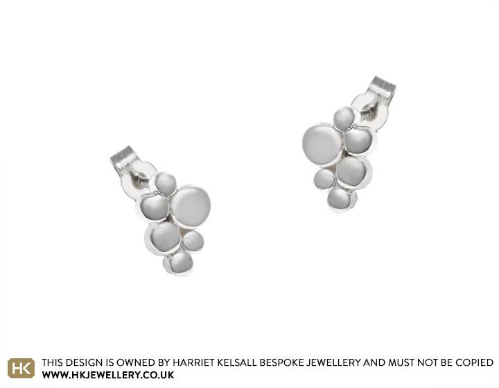 17702-fairtrade-sterling-silver-bubble-inspired-customisable-earrings_2.jpg