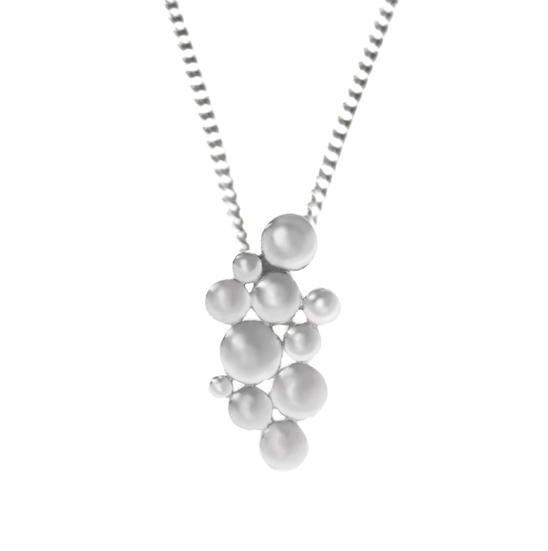 17703-fairtrade-sterling-silver-bubble-inspired-customisable-pendant_9.jpg
