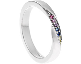 17737-palladium-multicoloured-sapphire-twist-eternity-ring_1.jpg