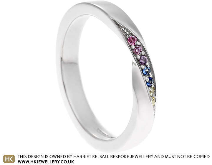 17737-palladium-multicoloured-sapphire-twist-eternity-ring_2.jpg