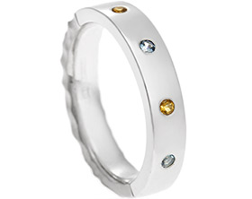 17998-palladium-mixed-finish-birthstone-eternity-ring_1.jpg