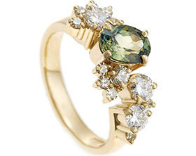 18011-green-sapphire-and-scatter-diamonds-yellow-gold-eternity-ring_1.jpg